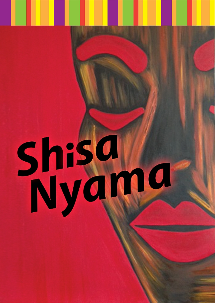 The Shisa Nyama Restaurant